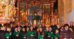 2015-12-08-GV-Adventkonzert-07.JPG