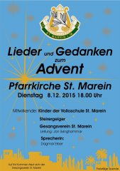 2015_Plakat_Advent.jpg